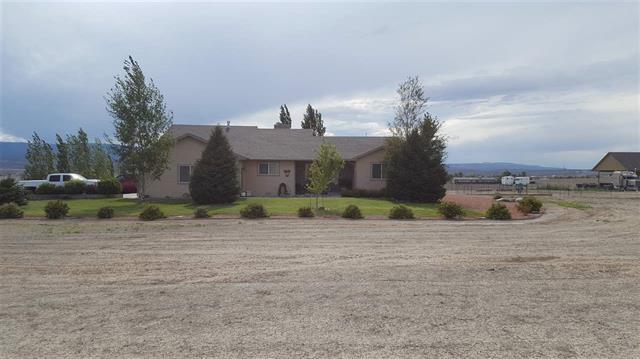Photo of 145 Desert Vista Court  Whitewater  CO