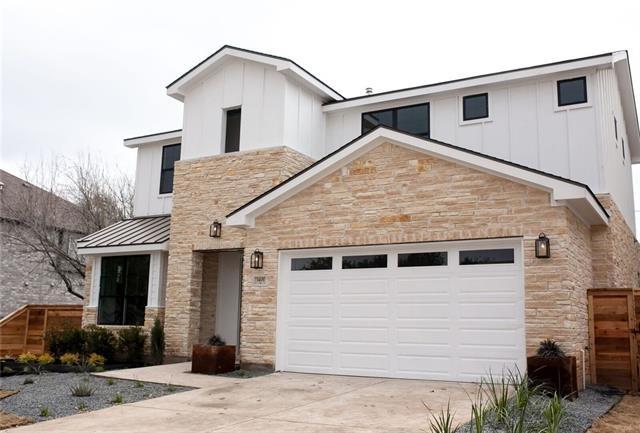 1401 Fox Sparrow TRL, Cedar Park in Williamson County, TX 78613 Home for Sale