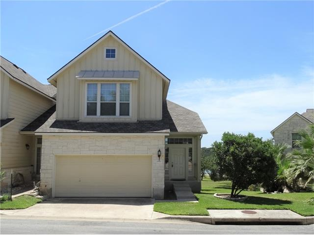 Photo of 20917 Waterside DR  Lago Vista  TX