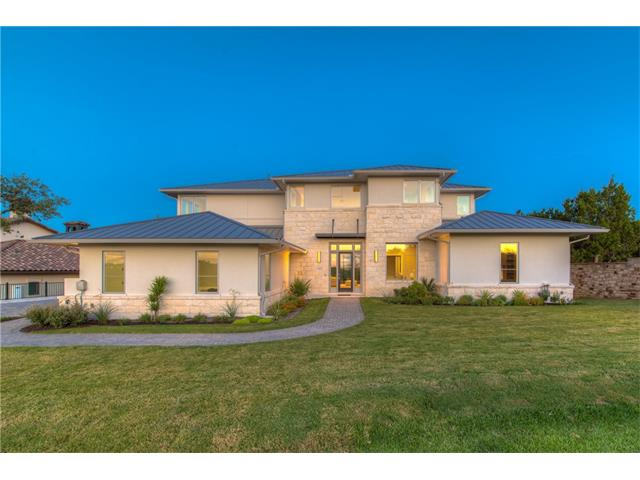 12605 Monte Castillo PKWY, one of homes for sale in Lake Travis