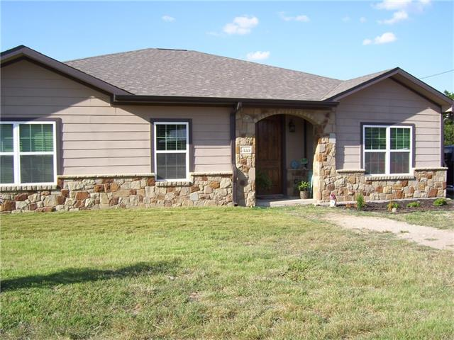 Photo of 480 Indian Wells  Bertram  TX