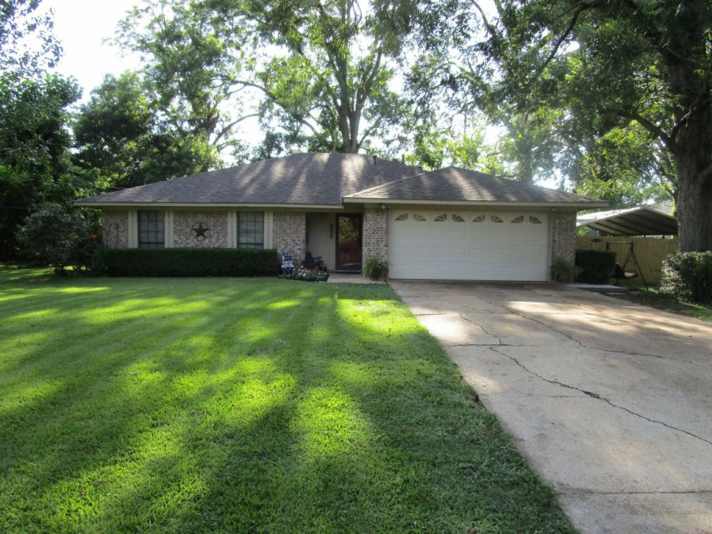 Photo of 209 Chris Street  NATCHITOCHES  LA