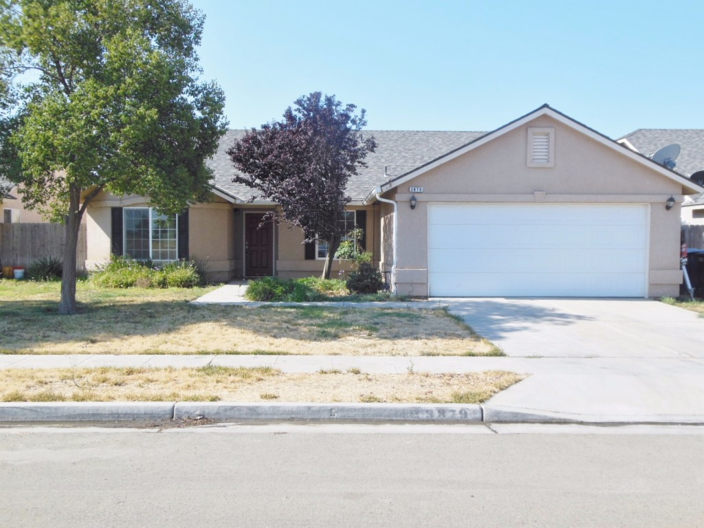 Photo of 3879 Wilda  Riverdale  CA