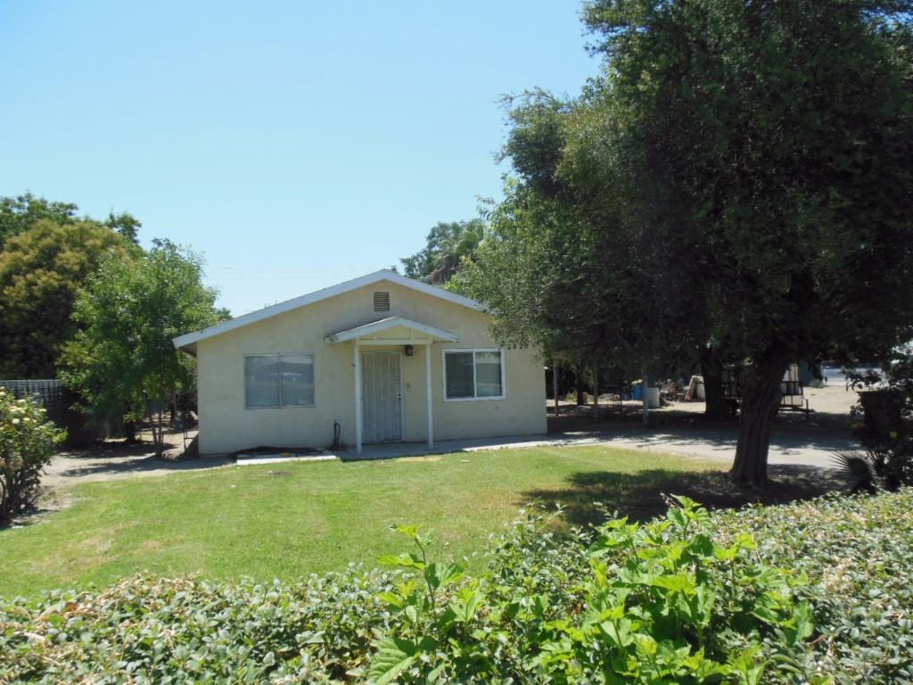 Photo of 2429 North  Corcoran  CA
