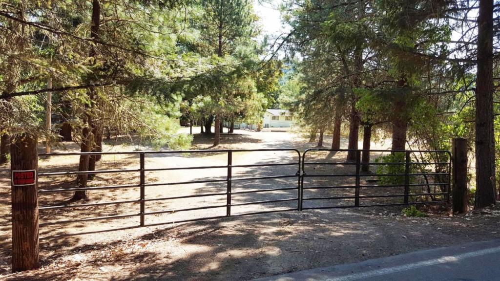 Photo of 864 Quines Creek Rd  Azalea  OR