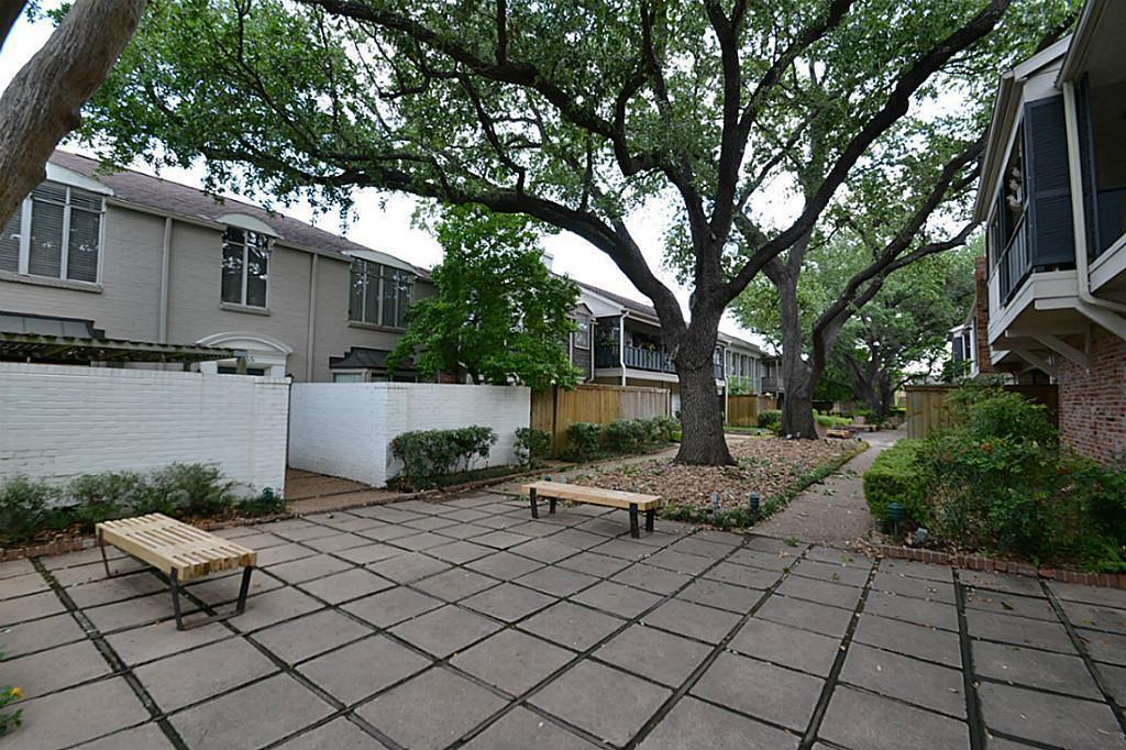 Photo of 2565 Marilee Lane  Houston  TX