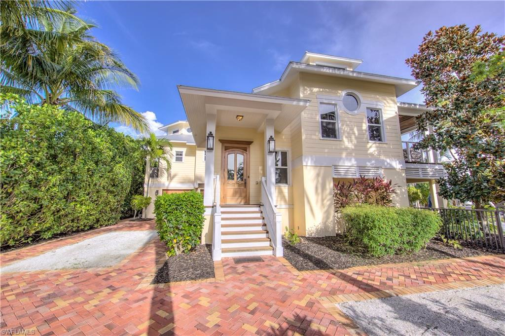 Photo of 290 Dundee Rd  Fort Myers Beach  FL