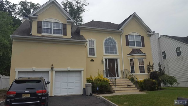 Photo of 137 Patrick Ave  Emerson  NJ