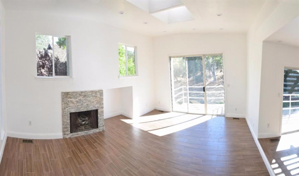 15012 Fuente De Paz, Rancho Murieta, CA 95683