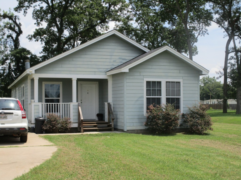Photo of 126 Caitlyn Street  Natchitoches  LA