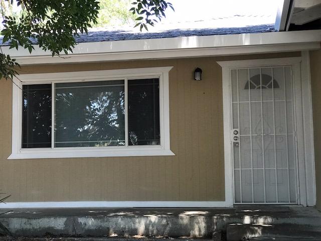 Photo of 189 Sconce Way  Sacramento  CA