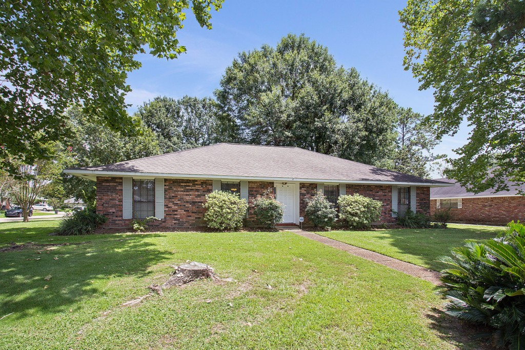 Photo of 1416 Kenilworth Pkwy  Baton Rouge  LA