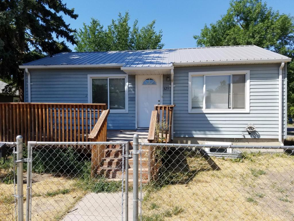 Photo of 625 7th Ave S  Great Falls  MT
