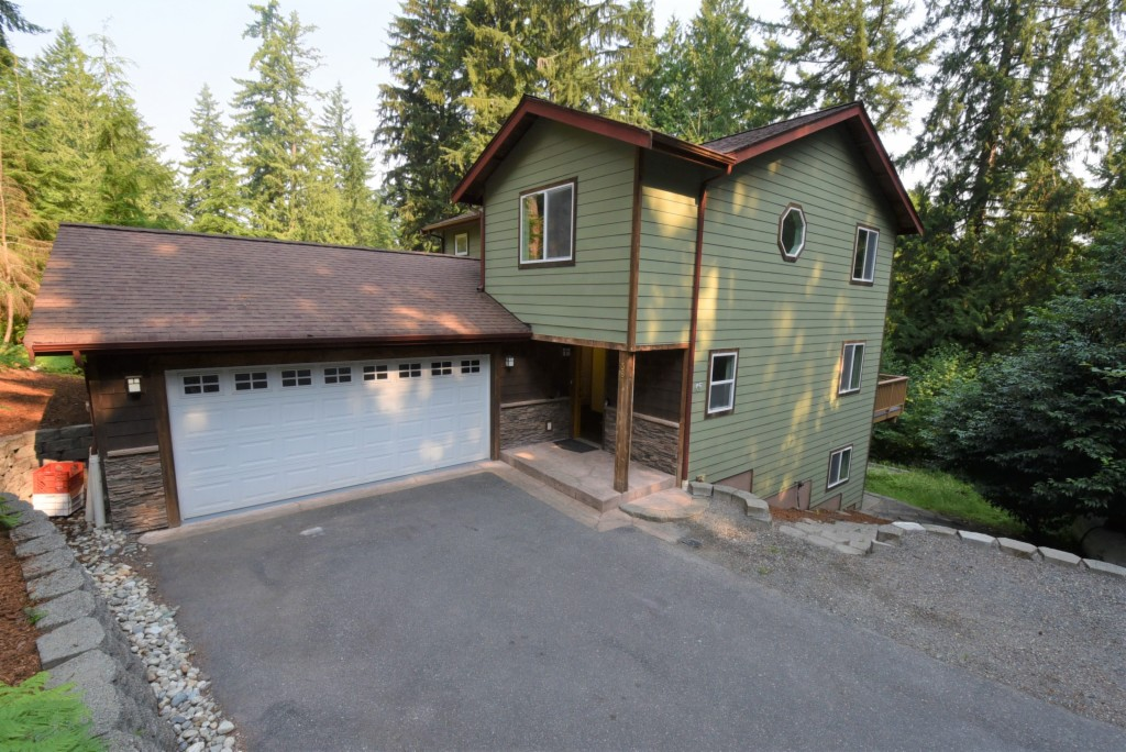 Photo of 38 Louise View  Bellingham  WA