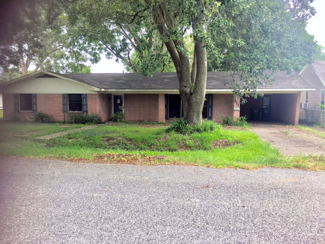 Photo of 811 Park Ave  Breaux Bridge  LA