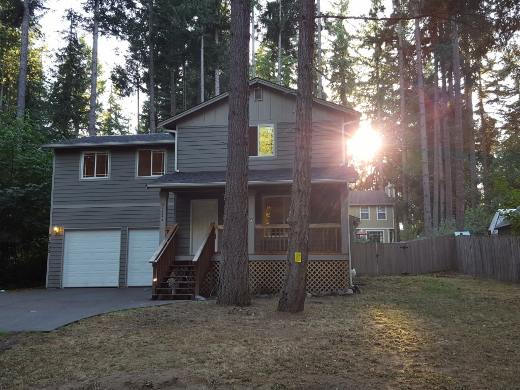 Photo of 21723 Terra Lane SE  Yelm  WA