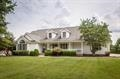 Photo of 10545 Hickory Lane  Evansville  IN