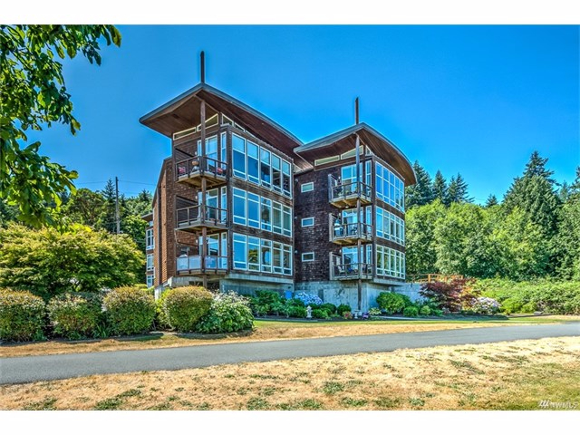 Photo of 4501 Fidalgo Bay Road  Anacortes  WA