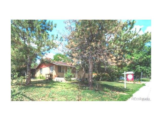 Photo of 8395 West 64th Avenue  Arvada  CO