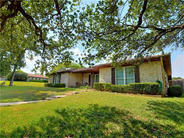 Photo of 1305 Oak Shadows CIR  Austin  TX