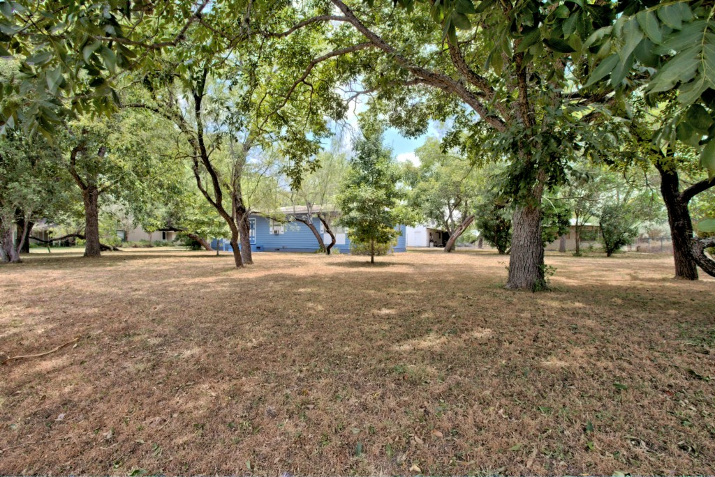 Photo of 602 Washington  Castroville  TX