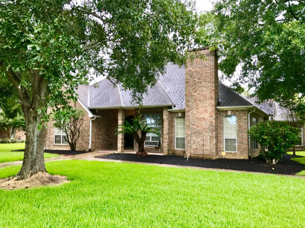 Photo of 2811 Merriman St  Port Neches  TX