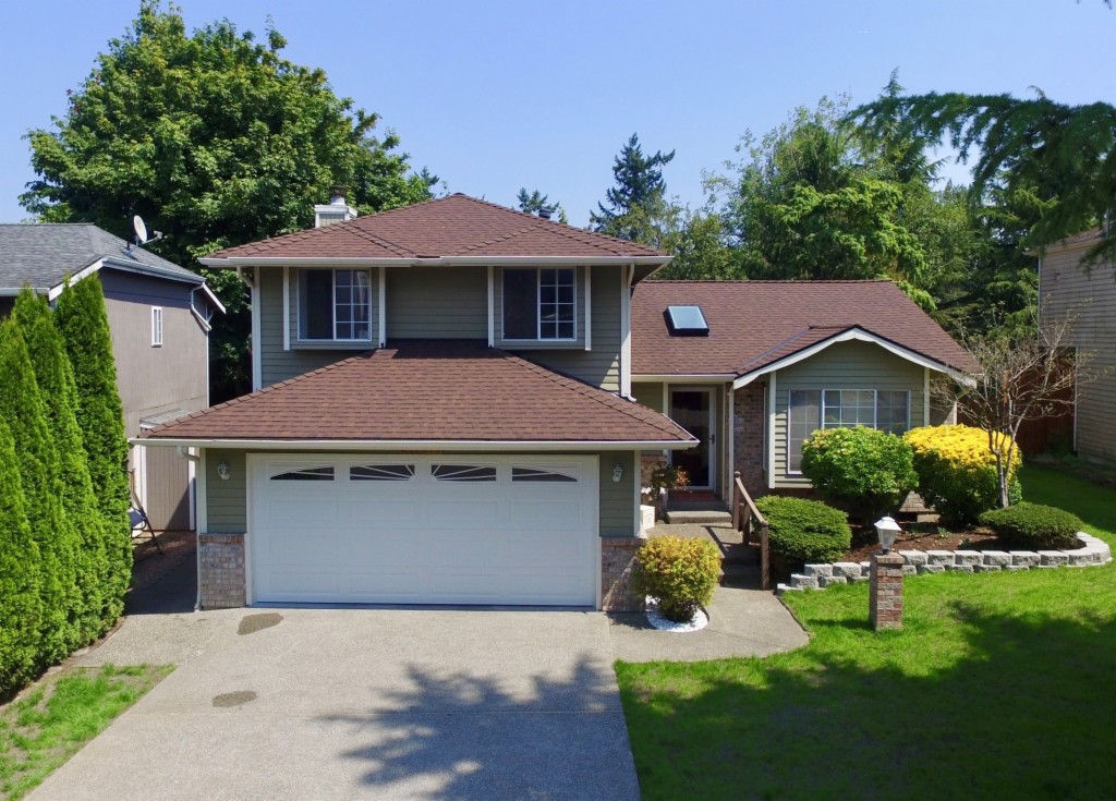 Photo of 32314 18th Ave SW  Federal Way  WA