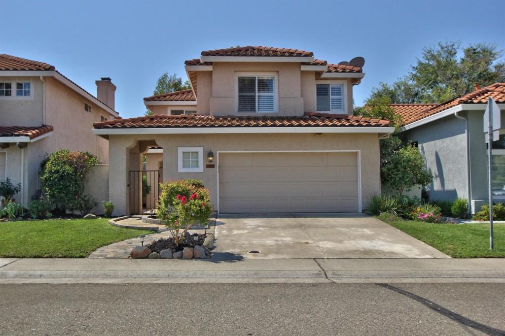 Photo of 5403 San Carlos Way  Rocklin  CA