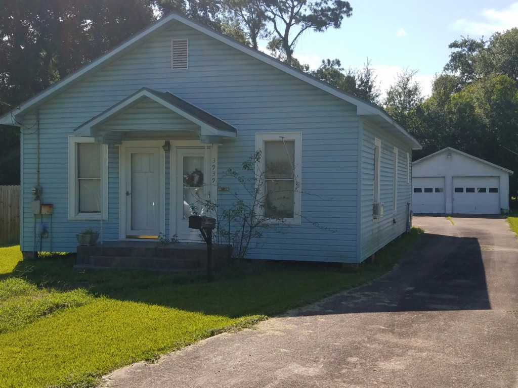 Photo of 3939 27th  Beaumont  TX