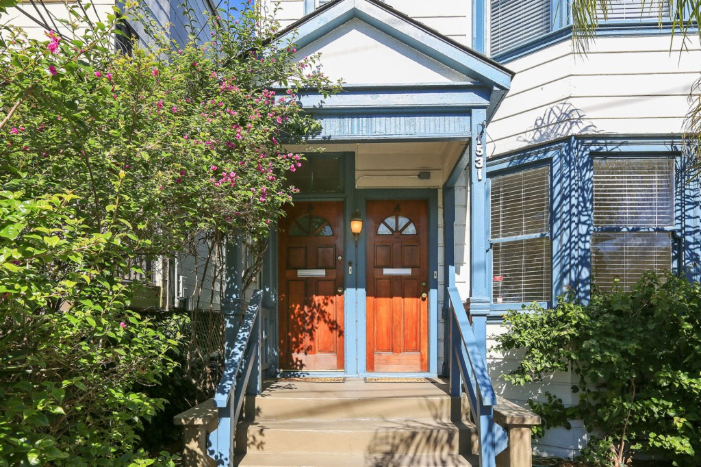 Photo of 1531 Lincoln Ave  Alameda  CA