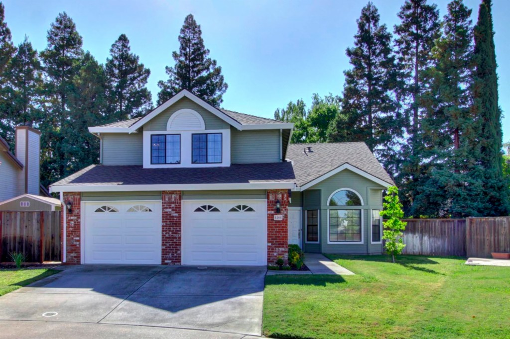 Photo of 5205 Spring Creek Way  Elk Grove  CA