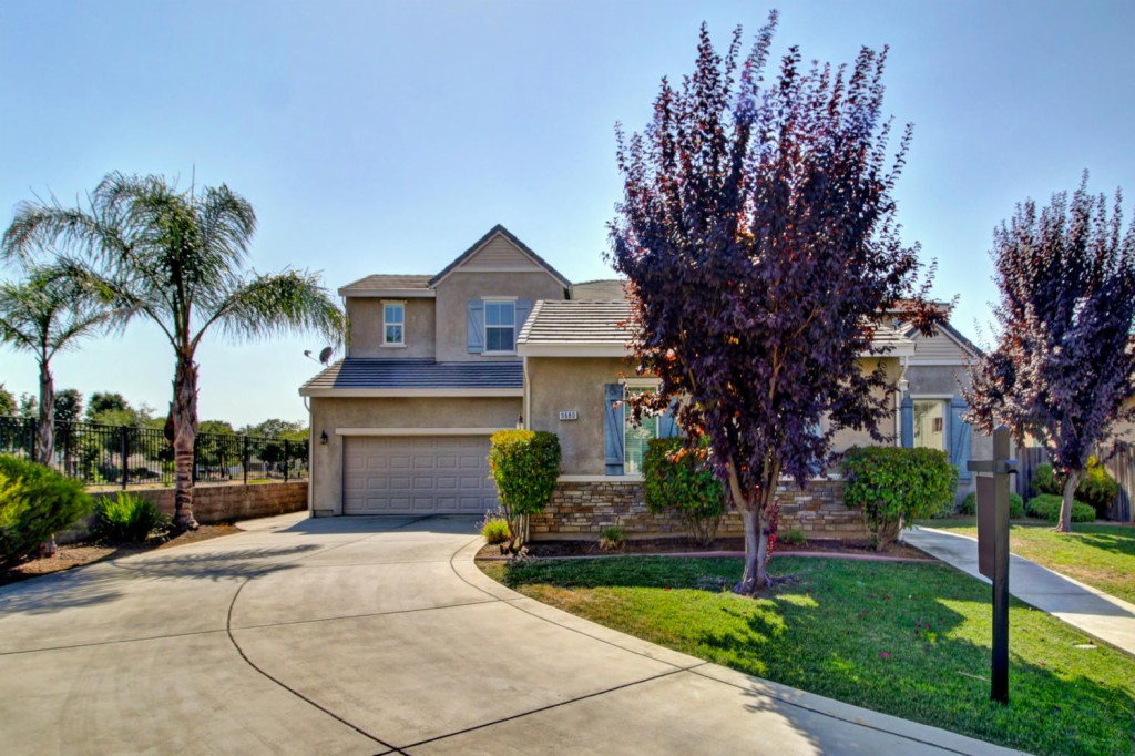 Photo of 9680 Hawkes Bay Court  Elk Grove  CA