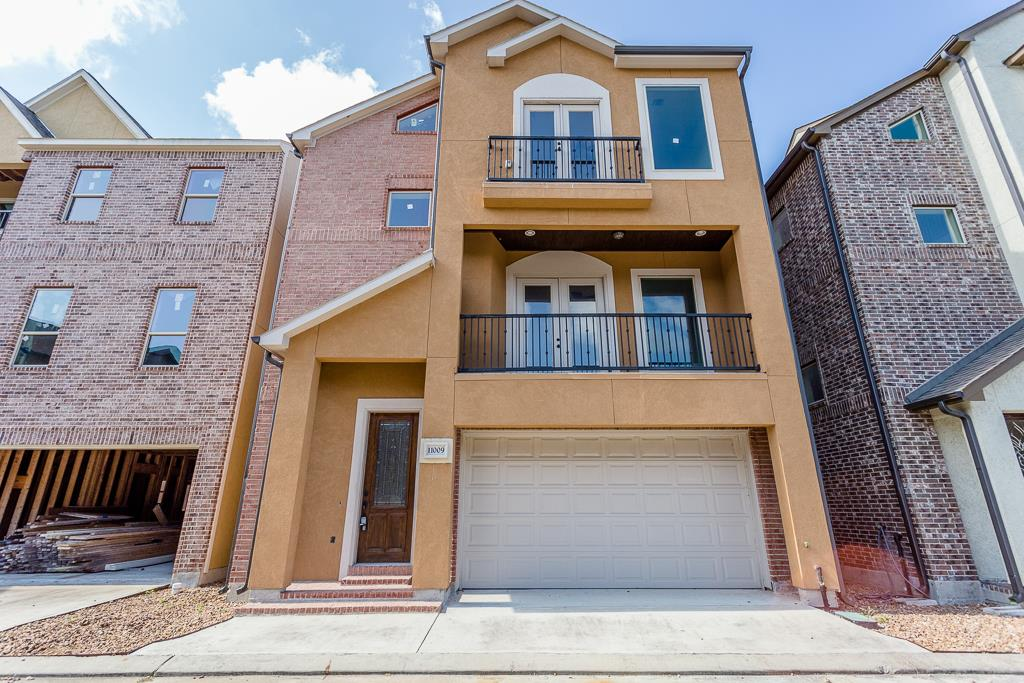 11009 Upland Forest Drive Houston, TX 77043