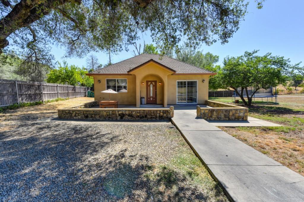 Photo of 4842 Kingvale Rd  El Dorado  CA