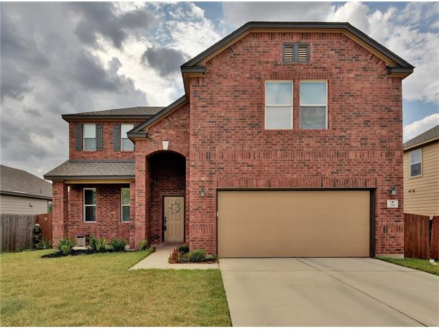 Photo of 211 Apricot Drive  Kyle  TX