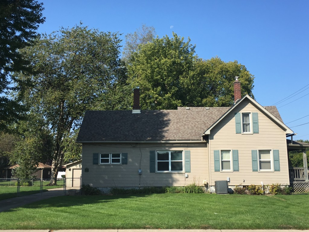 Photo of 36925 Briarcliff  Sterling Heights  MI