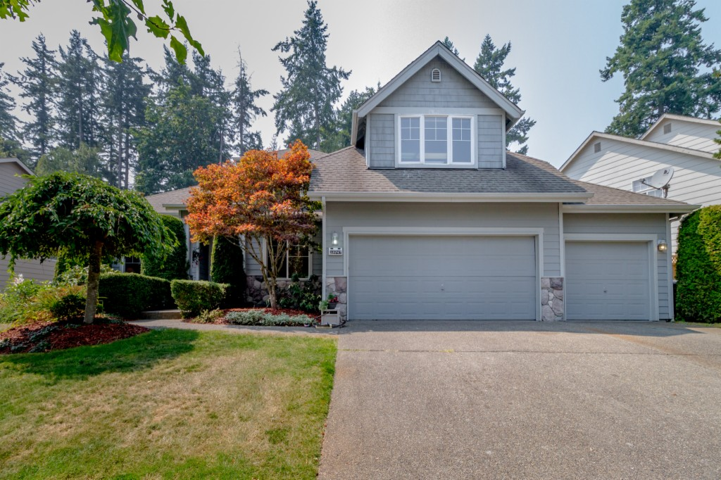 Photo of 28047 26th Ave S  Federal Way  WA