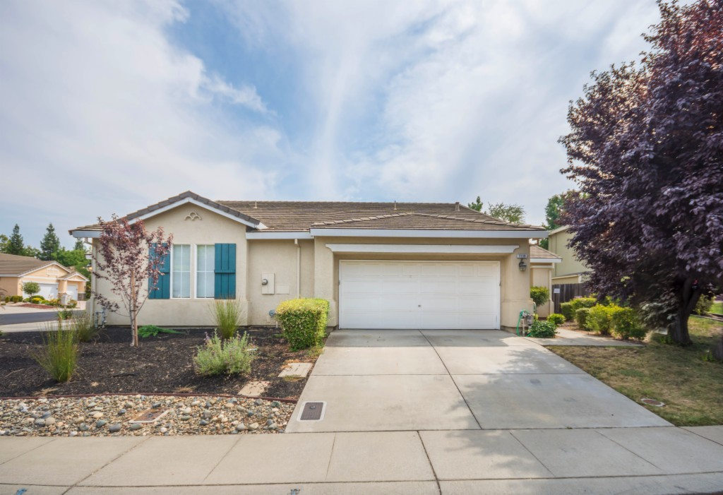 Photo of 7119 Lyne Bay Drive  Roseville  CA