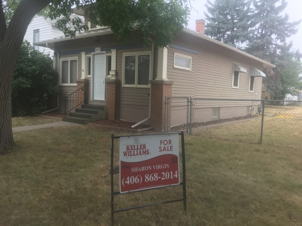 Photo of 517 7th Ave So  Great Falls  MT