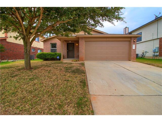 Photo of 12804 Buenos Aires PKWY  Del Valle  TX