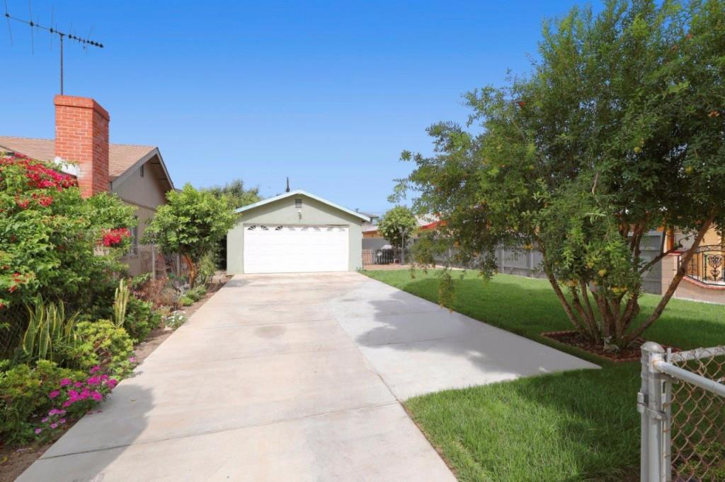 Photo of 6569 Gaviota Ave  Long Beach  CA