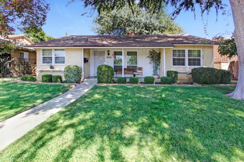 Photo of 7906 White Oak Ave  Northridge  CA