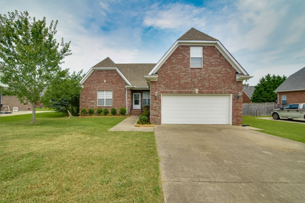 Photo of 339 Sayre Lane  Murfreesboro  TN