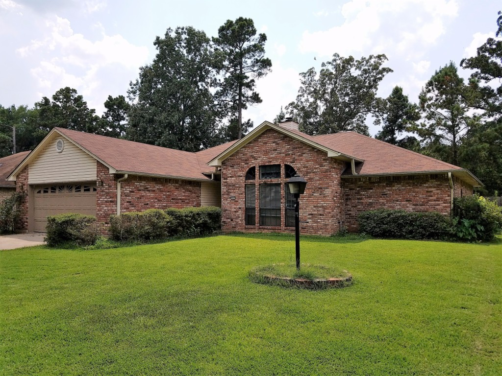 Photo of 217 Deerwood  Haughton  LA