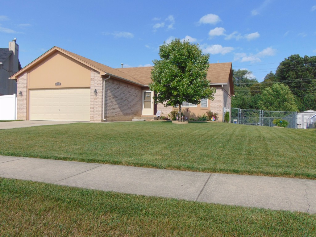 Photo of 45430 ANGIE Drive  Macomb Twp  MI
