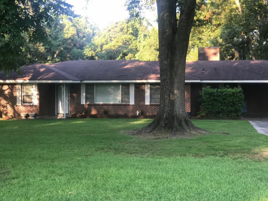 Photo of 404 Lakeshore Dr  Monroe  LA