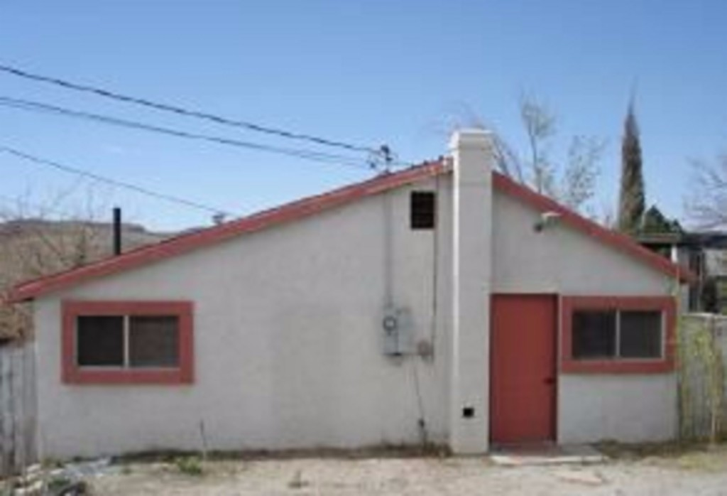 Photo of 207 E Second St  Kingman  AZ