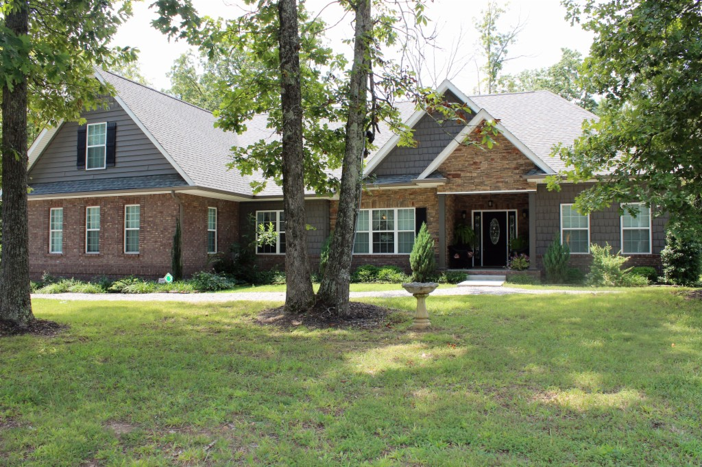 Photo of 3984 Moore Hollow Rd  Woodlawn  TN