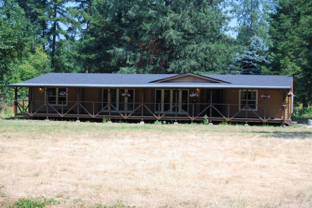 Photo of 35807 48th Ave S  Roy  WA