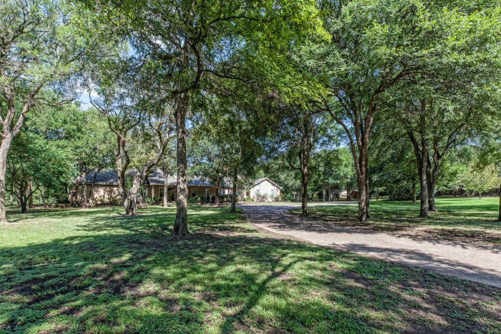 Photo of 3 Hidden Creek  McGregor  TX